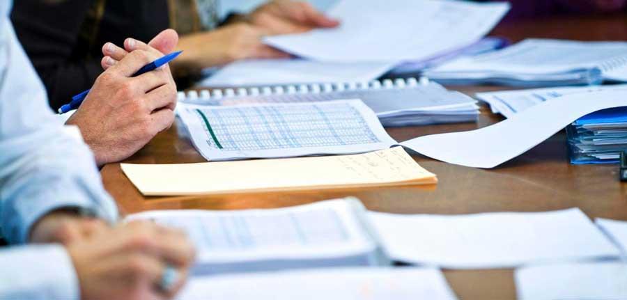Подача документов на обучение в Турцию