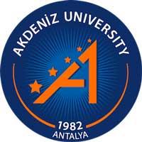 Университет Акдениз (Akdeniz Üniversitesi)
