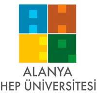 Alanya Hamdullah Emin Pasa University