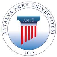 Antalya Akev University