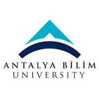 Antalya Bilim University
