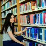 Университет Намик Кемаль