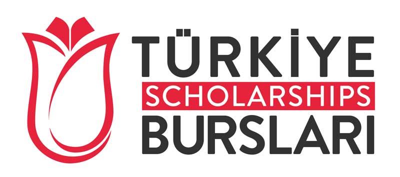 Стипендии Турции (Türkiye Bursları)