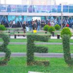 Zonguldak Bülent Ecevit University