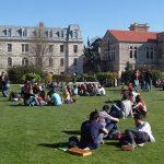 https://study-con.com/wp-content/uploads/2020/05/Turkey-Universities-for-Pakistani-Students-1.jpg