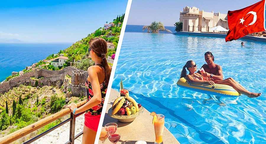Стажировка в турции на лето кипр недвижимость цены дешево